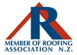 Roofing-assoc